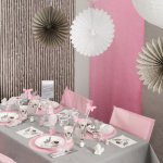 mini3-eventail-couleur-papier-decoration-salle-fete-ceremonie-6.jpg