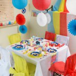 mini3-eventail-couleur-papier-decoration-salle-fete-ceremonie-8.jpg