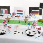 mini3-chemin-de-table-anniversaire-foot.jpg