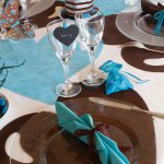 mini3-set-table-ceremonie-fete-ambiance-enfants-invites-couleur-salle-decoration-festif-amusement-27.jpg