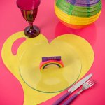 mini3-set-table-ceremonie-fete-ambiance-enfants-invites-couleur-salle-decoration-festif-amusement-21.jpg