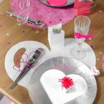mini3-set-table-ceremonie-fete-ambiance-enfants-invites-couleur-salle-decoration-festif-amusement-22.jpg