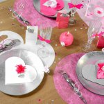 mini3-set-table-ceremonie-fete-ambiance-enfants-invites-couleur-salle-decoration-festif-amusement-23.jpg