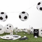 mini3-banderole-theme-football-deco.jpg