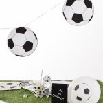 mini3-banderole-theme-football-decoration.jpg