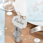 mini3-renne-decoration-table-or-argent-marque-place-table-decoration-fete-ceremonie-3.jpg