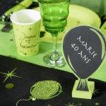 mini3-table-decoration-marque-table-place-couleur-nappe-fete-ceremonie-1.jpg