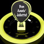 mini3-table-decoration-marque-table-place-couleur-nappe-fete-ceremonie-2.jpg
