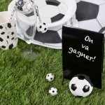 mini3-ballon-football-decoration-fete.jpg