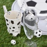 mini3-ballon-soiree-football-decoration.jpg