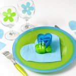mini3-serviette-coeur-ceremonie-fete-decoration-table-salle-couleur-papier-3.jpg