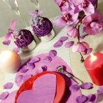 mini3-serviette-coeur-ceremonie-fete-decoration-table-salle-couleur-papier-5.jpg