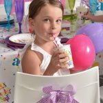 mini3-anniversaire-festif-couleur-multicolore-gobelet-decoration-salle-table-fete-ceremonie-1.jpg