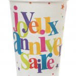 mini3-anniversaire-festif-couleur-multicolore-gobelet-decoration-salle-table-fete-ceremonie-4.jpg