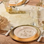 mini3-assiette-fete-theme-decoration-salle-table-1.jpg