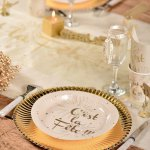 mini3-assiette-fete-theme-decoration-salle-table-2.jpg