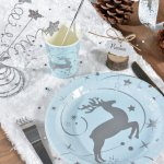 mini3-ceremonie-serviette-fetes-decoration-salle-table-rennes-noel-2.jpg