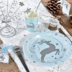 mini3-ceremonie-serviette-fetes-decoration-salle-table-rennes-noel-3.jpg