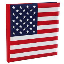 livre d or amerique decoration table fete ceremonie 3