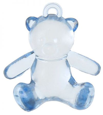 Perle Petit Ours