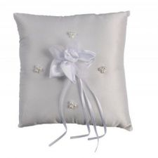 6206bl coussin carre perle
