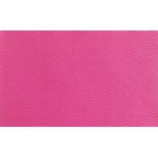 sets de table en papier fuchsia 30 x 40 sets papier fuchsia