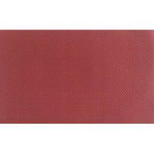 sets de table en papier bordeaux 30 x 40 sets papier bordeaux