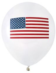mini2-ballon-de-baudruche-usa.jpg