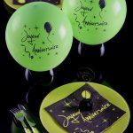 mini3-fete-anniversaire-ceremonie-salle-table-invites-couleur-latex-1.jpg