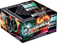 infinity batteriemagasin winn nv feux artifice petard weco pas cher party fices magasin winn