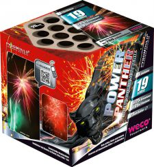 power panther feux artifice pas cher pro laviemoinschere winn top fete