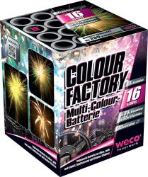 colour factory feux artifice pas cher pro laviemoinschere winn top fete
