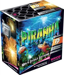 3384 48piranha feux artifice pro batterie pas chere weco top fete