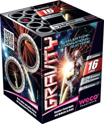 3133 48 batterie magasin winn nv feux artifice petard weco pas cher party fices magasin winn