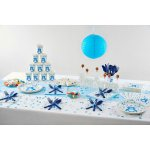 mini3-1121be-10-assiettes-baby-shower-deco-table-bleu.jpg