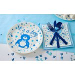 mini3-1121be-assiette-baby-shower-jetable-carton-decoration-table-garcon.jpg