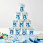 mini3-1123be-gobelet-baby-shower-decoration-table-carton-jetable-bleu-garcon.jpg