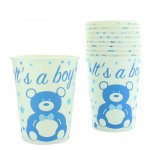 mini3-1123be-gobelet-baby-shower-decoration-table-carton-jetable-bleu.jpg