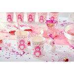 mini3-1123ro-gobelet-baby-shower-fille-decoration-table-rose-jetable-carton.jpg
