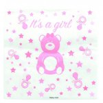 mini3-1124ro-10-serviettes-baby-shower-fille-rose-jetable-papier.jpg