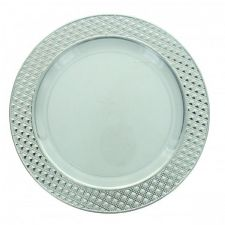 1205ar assiette diamant pm 19cm 5 pieces