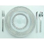 mini3-1205ar-assiette-diamant-pm-19cm-5-2.jpg