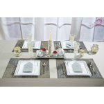 mini3-1021ar-assiette-carree-bordee-argent-gm-5-pieces2.jpg